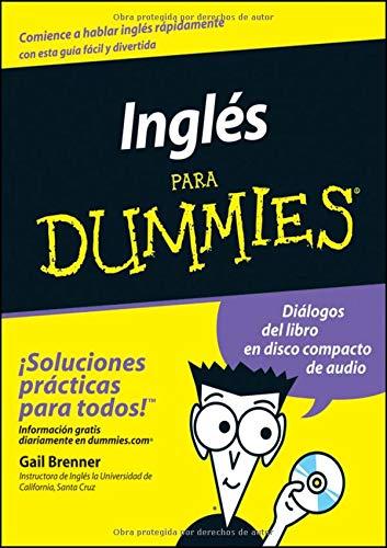 libro de ingles basico