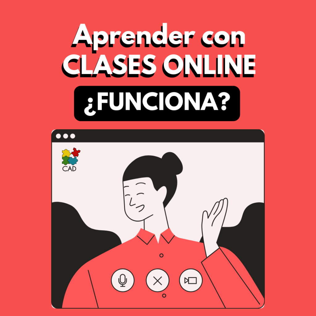 aprender ingles con clases online