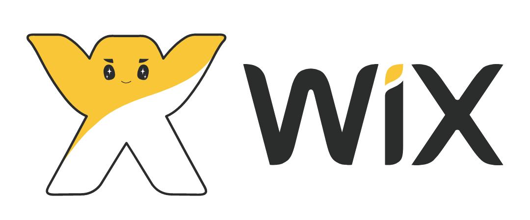 paginas web con wix