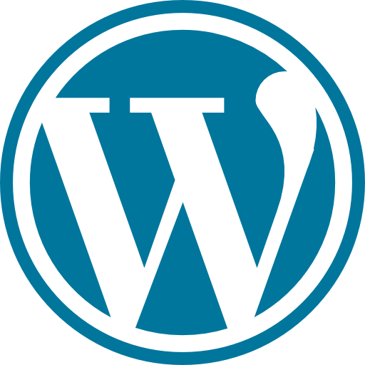 paginas web con wordpress